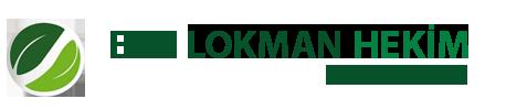 ege-lokman-hekim-logo