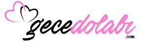 gece-dolabi-logo