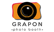 grapon-logo