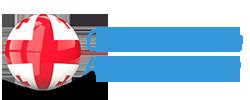 gurcistan-da-araba-fiyatlari-logo