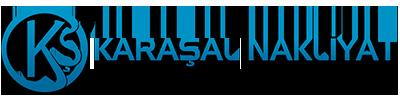 karasalnakliyat-logo