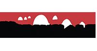 kirikkale-haber-logo