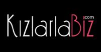 kizlarlabiz-logo