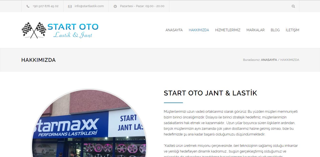 start-oto-lastik-jant-2