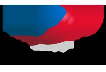 yildiz-hali-yikama-logo