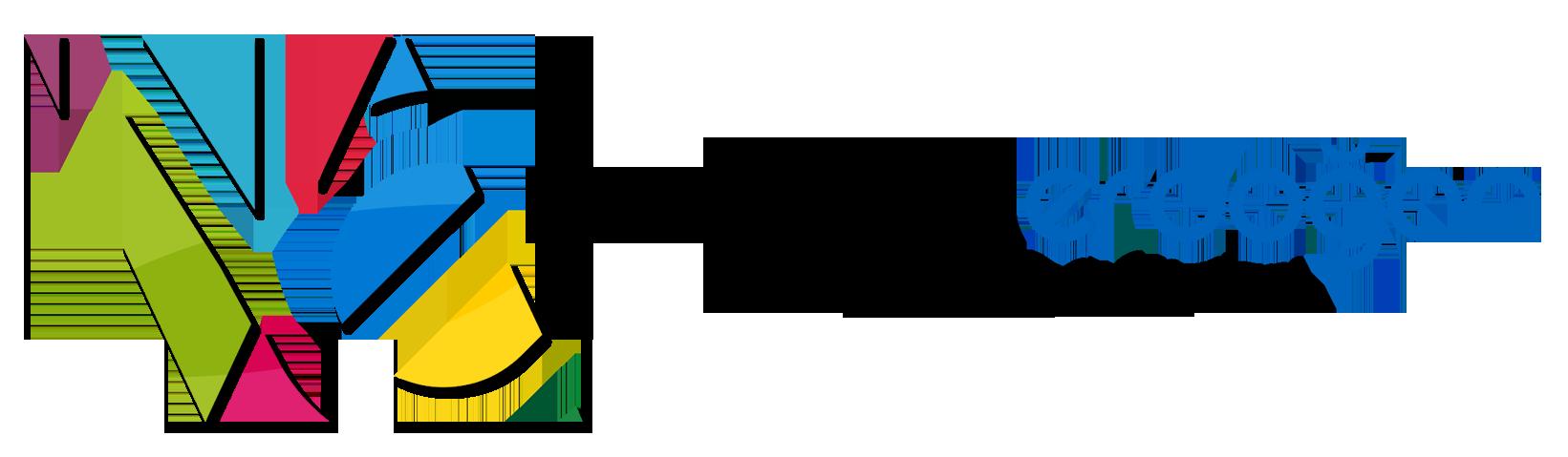 nurullah-logo