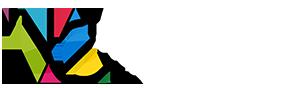 Ankara SEO Uzmanı | Kurumsal SEO | Ankara Web Tasarım ve Yazılım | E-Ticaret | Nurullah ERDOĞAN