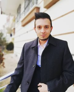 nurullah-erdogan-web-tasarim-seo-uzmani