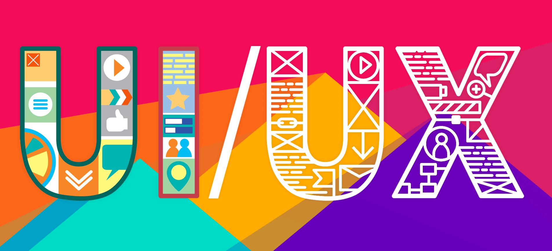 ui-ux-1
