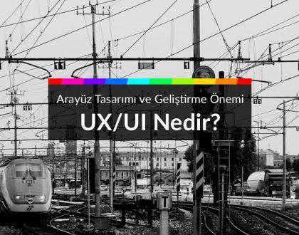 ux-ui-nedir1