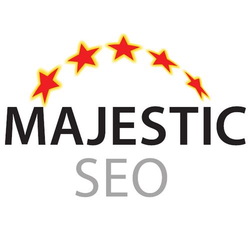 Majestic-SEO