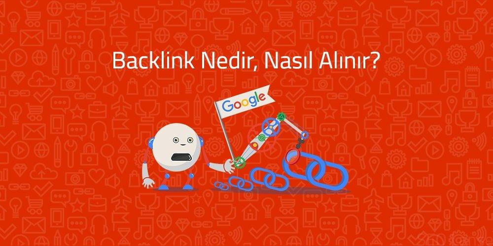 backlink-nasil-alinir