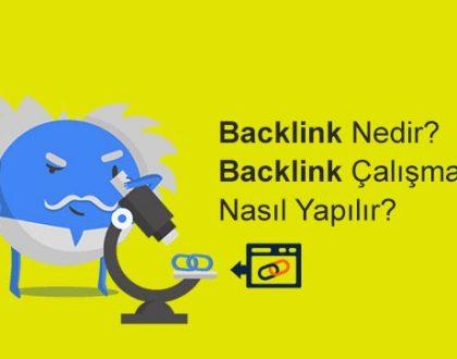 backlink-nedir-1