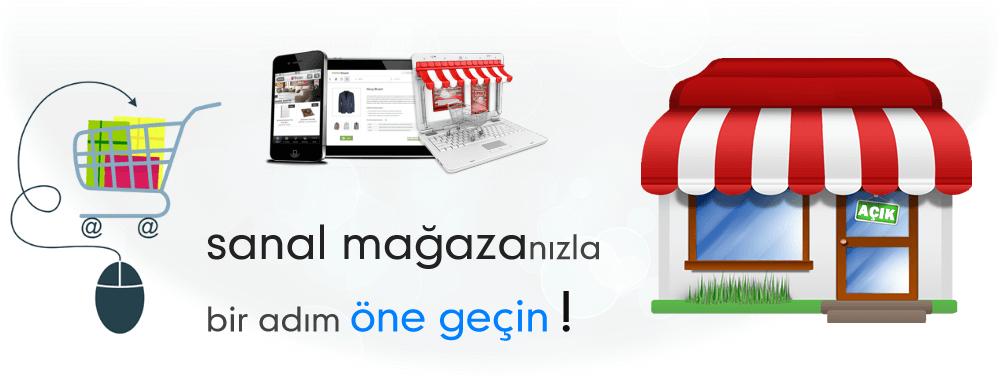 e-ticaret-sitesi-kurma