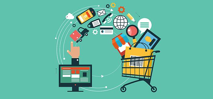 e-ticaret-uzmani