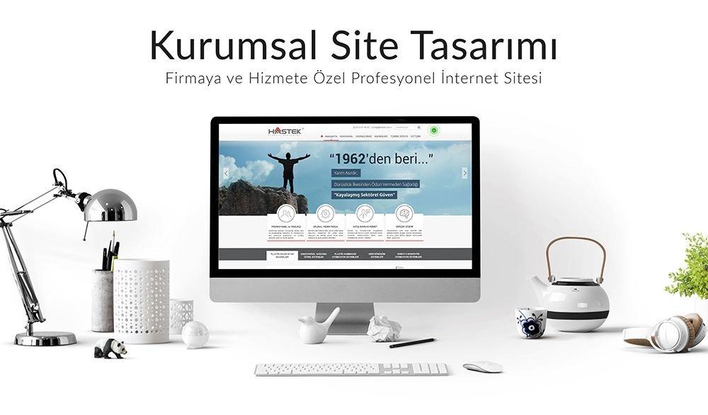 kurumsal-web-site-tasarimi