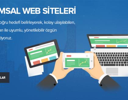 kurumsal-web-tasarimi-ankara