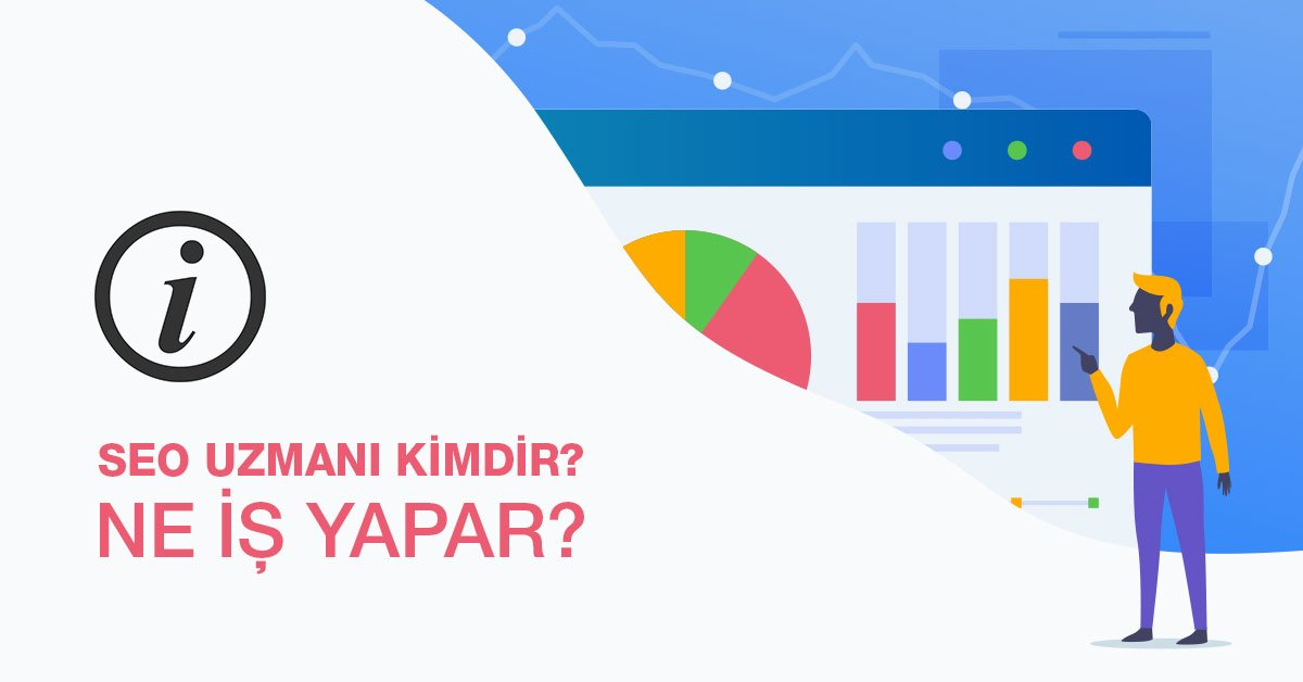 seo-uzmani-ankara-nurullah-erdogan