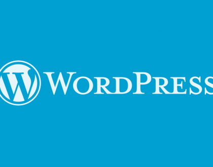 wordpress-onemli-eklentiler