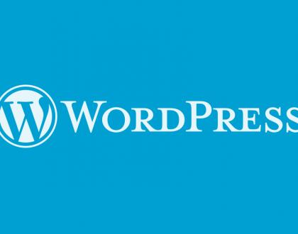 wordpress-onemli-eklentiler