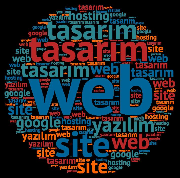 ankara-web-tasarim-e-ticaret