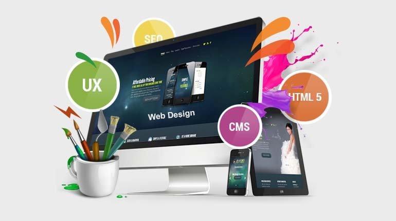 ivedik-web-tasarim