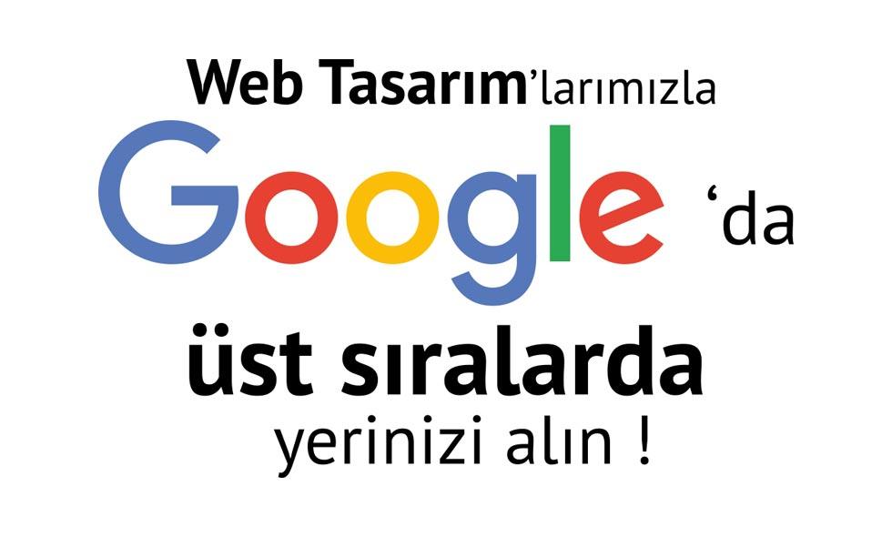 nurullah-erdogan-seo-uzmani-web