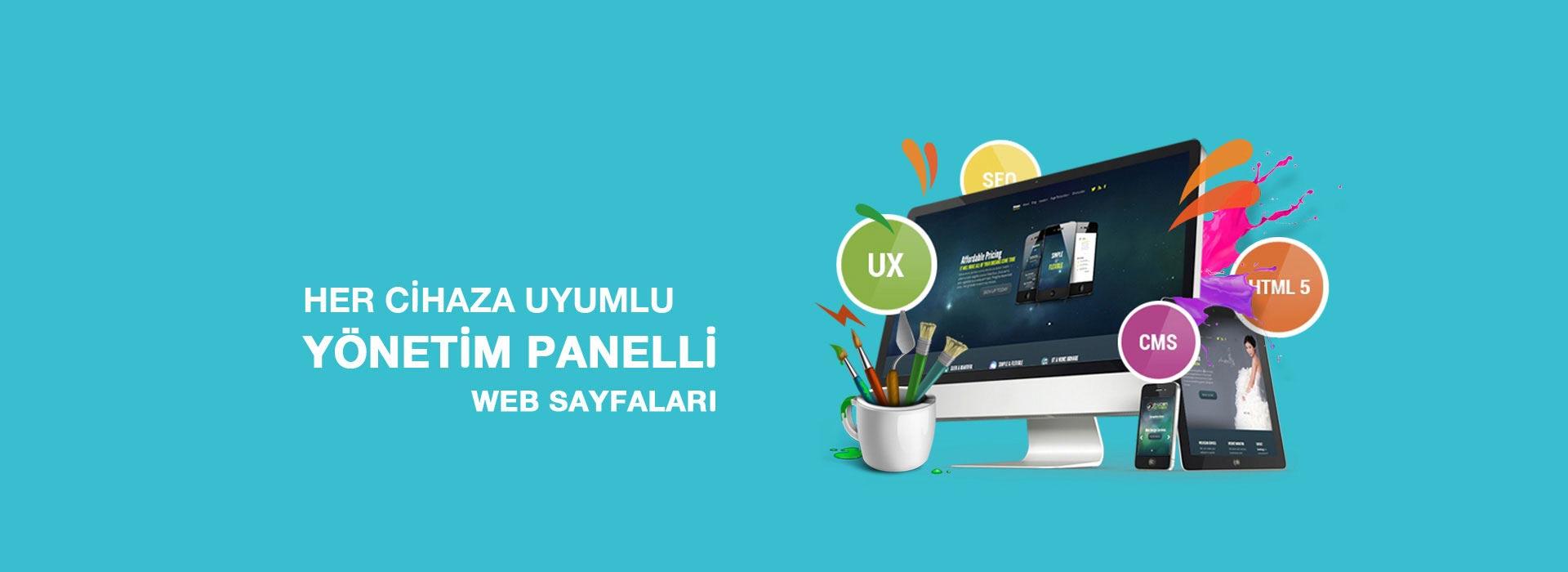 yenimahalle-web-tasarim-firma
