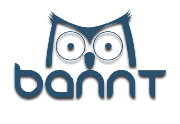 bannt-logo