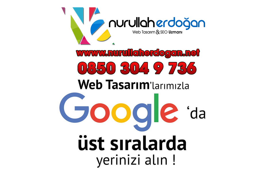nurullah-erdogan-web-tasarim-seo-e-ticaret-sosyal-medya
