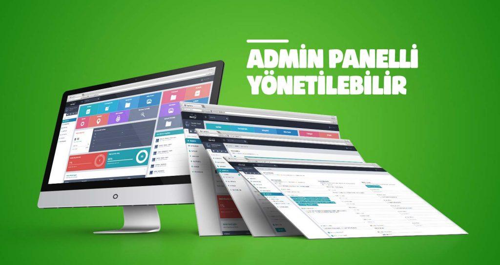 ivedik-seo-ivedik-web-tasarim-e-ticaret