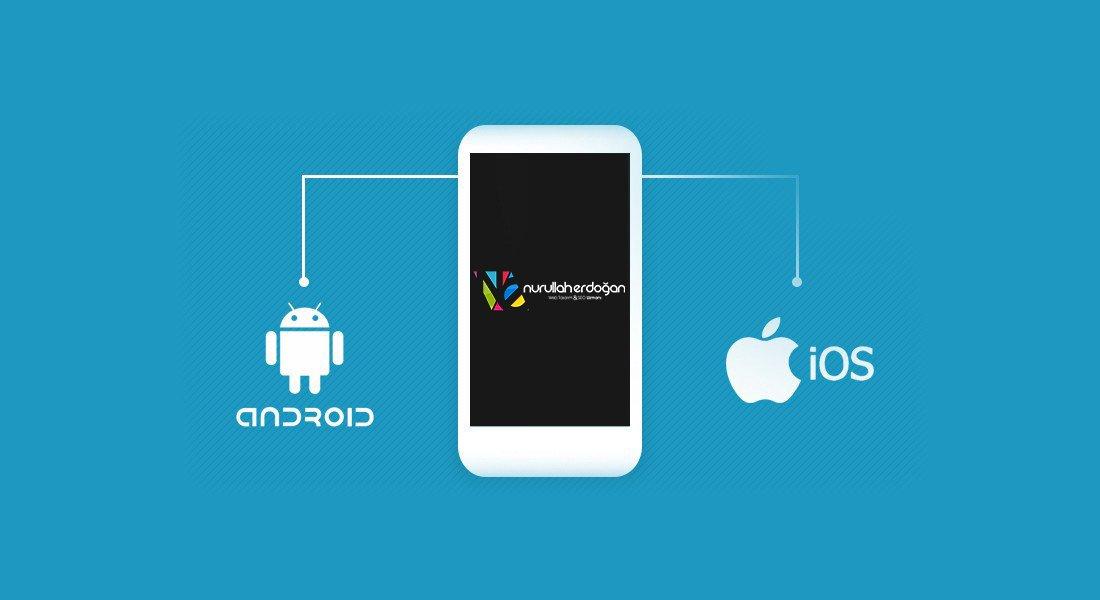 mobil-uygulama-yaptir