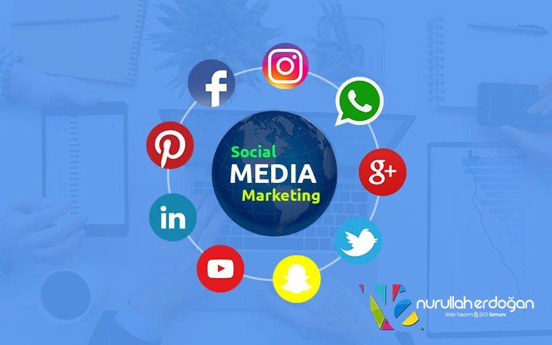 sosyal-medya-pazarlamaciligi-ankara