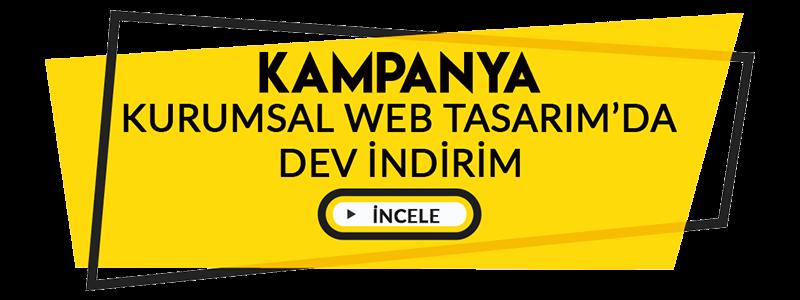 webtasarimkampanyasi