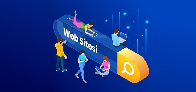 ankara-ucuz-web-tasarim
