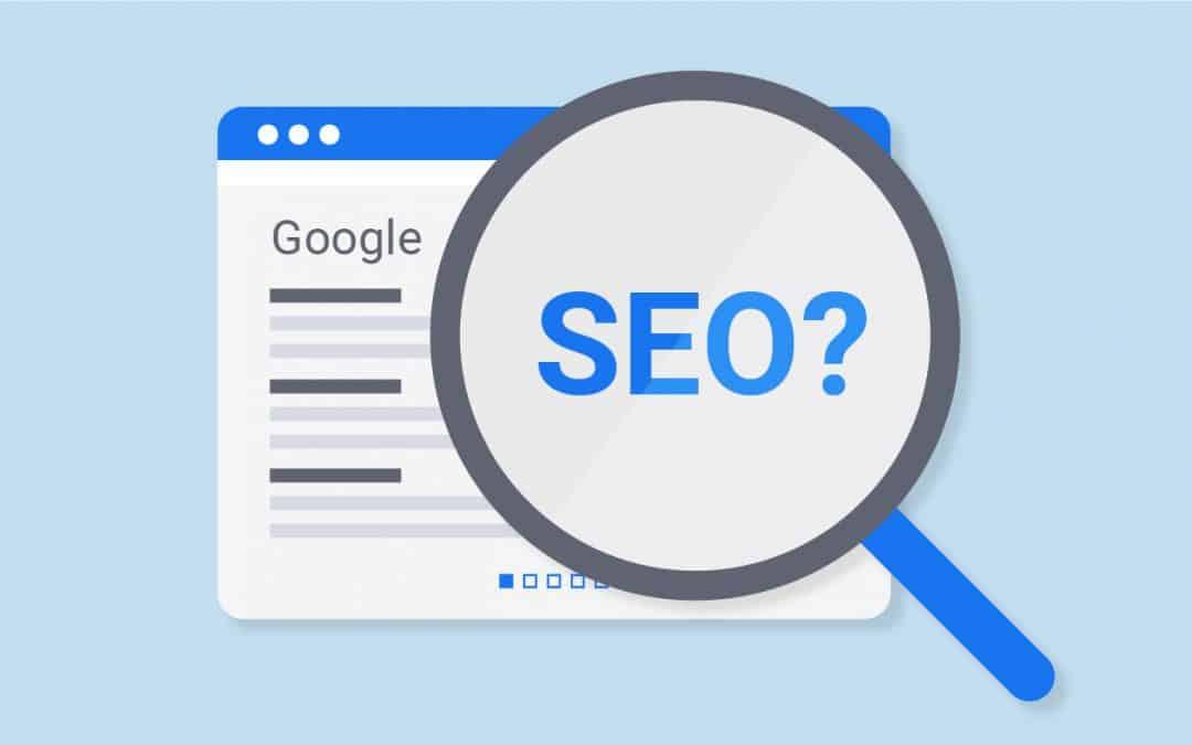 kurumsal-google-seo-ankara
