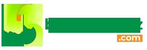 bitkiseldeyiz-logo