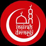 insirah-logo