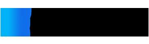 buharmakinesi-logo