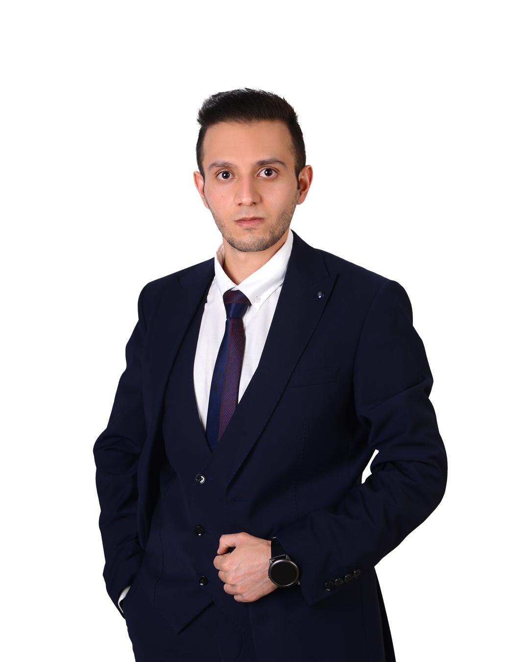 nurullah-erdogan-2023