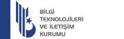 btk-yer-saglayici